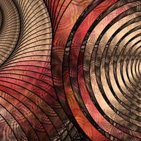Circulars by f--l--A--r--k