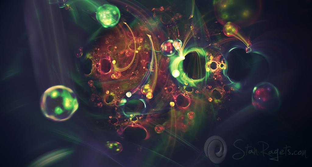 Cell Division by f--l--A--r--k