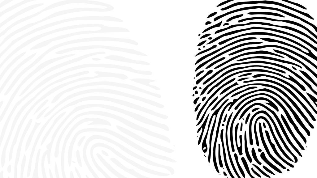 Fingerprint by f--l--A--r--k