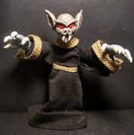 Vampire (photo update)