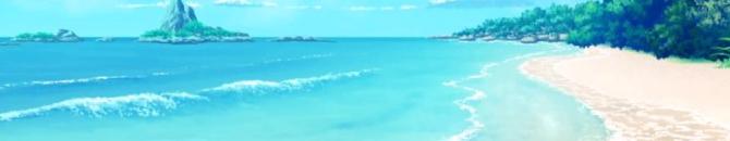 Ao Beach