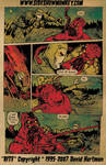 RITE_SAMPLE_PAGE_2--02 by andrescampos