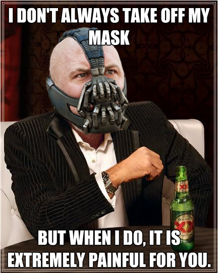 i_don__t_always_take_off_my_mask___by_en