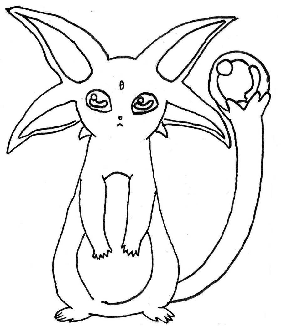 yugioh gx coloring pages - photo#35