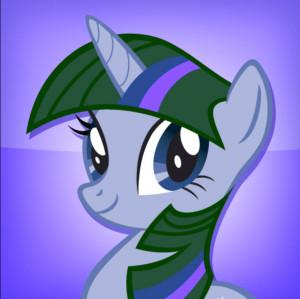 tailinr1lolnew's Profile Picture