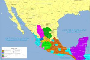 Ocupacion territorial antes de 1521 - Version 2 by Bleinz
