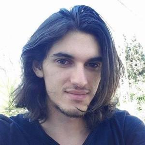 NizarAmous's Profile Picture