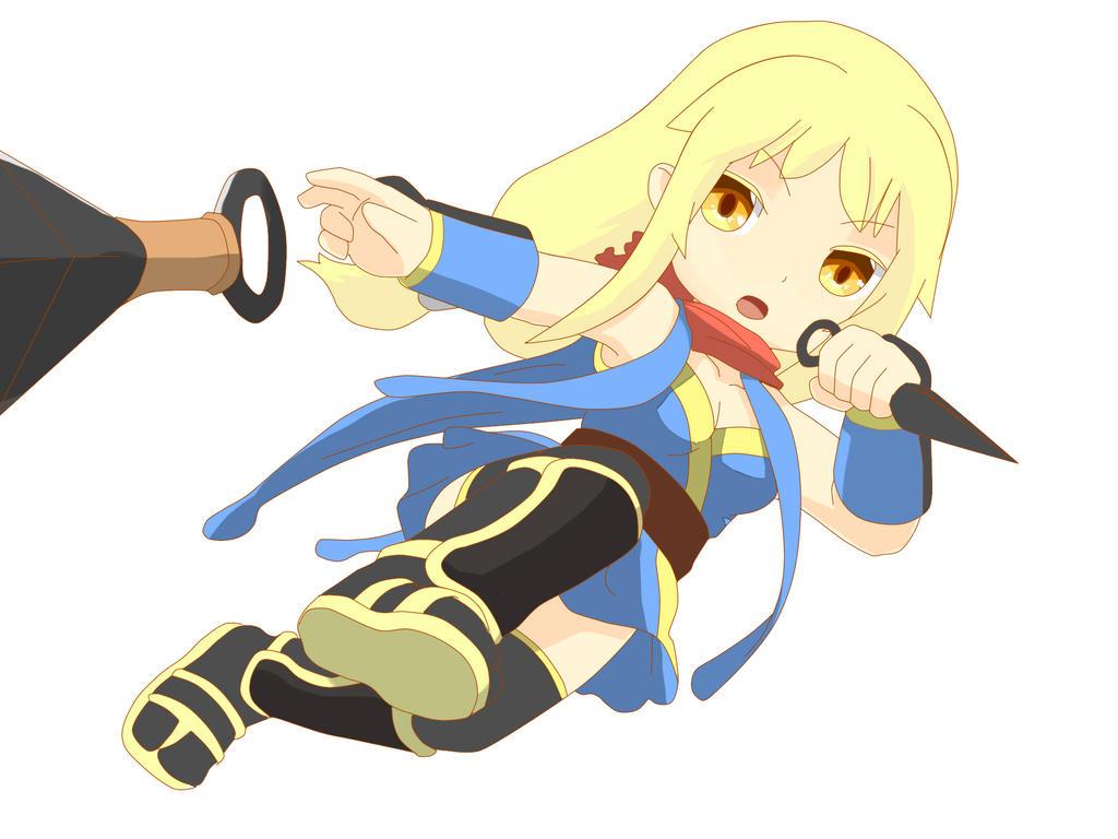 ninjagirl_by_vonganphuc123-daqltug.jpg