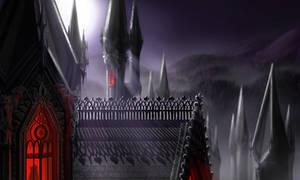 Gothic by lapis-lazuri