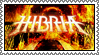 Hibria stamp by lapis-lazuri