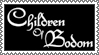 Children Of Bodom 2 stamp by lapis-lazuri