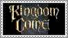 Kingdom Come stamp by lapis-lazuri