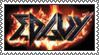 Edguy stamp by lapis-lazuri