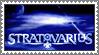 Stratovarius stamp by lapis-lazuri