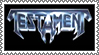 Testament stamp by lapis-lazuri