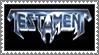 Testament stamp by lapis-lazuri