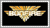 Bonfire stamp by lapis-lazuri
