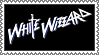 White Wizzard stamp by lapis-lazuri