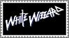 White Wizzard stamp by lapis-lazuri