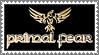 Primal Fear stamp by lapis-lazuri