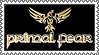 Primal Fear stamp by lapis-lazuri