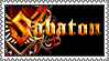 sabaton_stamp_by_karrenrex-d5q9ufi.png