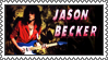 Jason Becker stamp by lapis-lazuri