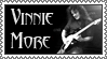 Vinnie Moore stamp by lapis-lazuri