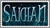 Saidian stamp by lapis-lazuri