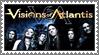 Visions Of Atlantis stamp by lapis-lazuri