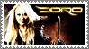 Doro stamp by lapis-lazuri