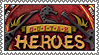 Guitar Heroes stamp by lapis-lazuri