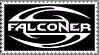 Falconer stamp by lapis-lazuri