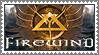 Firewind stamp by lapis-lazuri