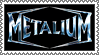 Metalium stamp by lapis-lazuri