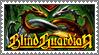 Blind Guardian stamp 2