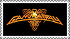 Gamma Ray stamp by lapis-lazuri