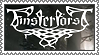 Finsterforst stamp 2 by lapis-lazuri