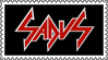 Sadus stamp by lapis-lazuri