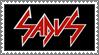 Sadus stamp by lapis-lazuri
