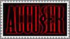 Accuser stamp by lapis-lazuri