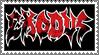 Exodus stamp by lapis-lazuri
