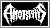 Amorphis stamp by lapis-lazuri