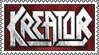 Kreator stamp 3 by lapis-lazuri