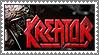 Kreator stamp 5 by lapis-lazuri