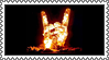 METAL stamp by lapis-lazuri