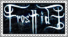 Frosttide stamp by lapis-lazuri