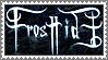 Frosttide stamp by lapis-lazuri