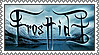 Frosttide stamp 2 by lapis-lazuri