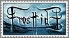 Frosttide stamp 2 by lapis-lazuri